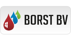 borst.png